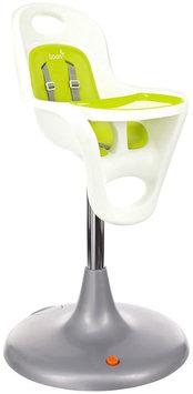 Boon Flair High Chair - White - 1 ct.