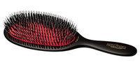 Mason Pearson Boar Bristle & Nylon Hairbrush