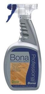 Bona Pro Series Hardwood Floor Cleaner, 32oz - 1 ct.