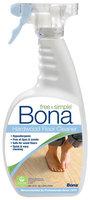 Bona Free & Simple Hardwood Floor Cleaner, 32oz. - 1 ct.