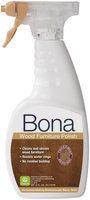 Bona Wood Furniture Polish, 12oz. - 1 ct.