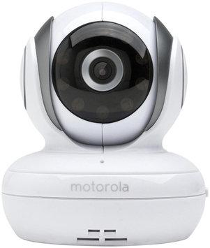 Motorola Extra Camera for MBP33s and MBP36s - White - MBP36SBU