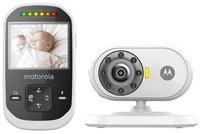 Motorola Baby Monitor - MBP25 - 1 ct.