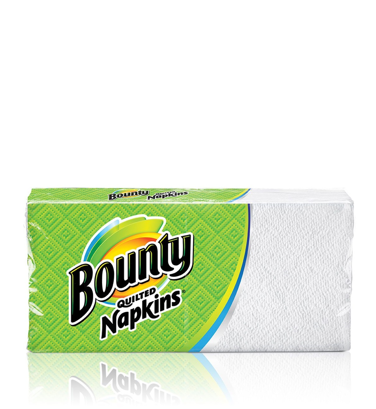 Bounty® Quilted Napkins