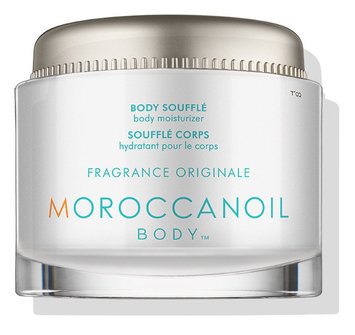 Moroccanoil Body Souffle