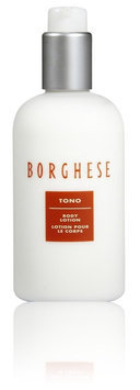 Borghese Tono Body Lotion 250ml/8.4oz
