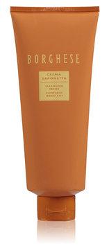 Borghese Crema Saponetta Cleansing Cream 6.7oz
