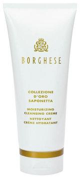 Borghese Collezione D'Oro Saponetta Cleansing Creme