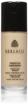 Borghese Perfetta Radiante Foundation, Avorio