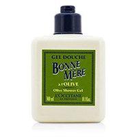 L'Occitane Bonne Mère Olive Shower Gel