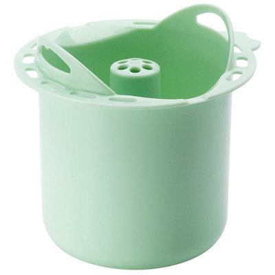 Beaba Rice, Pasta and Grain Insert Pro - Mint