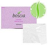 boscia Fresh Blotting Linens - Lavender