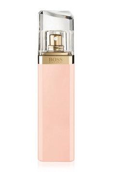 Hugo Boss BOSS Ma Vie Eau de Parfum