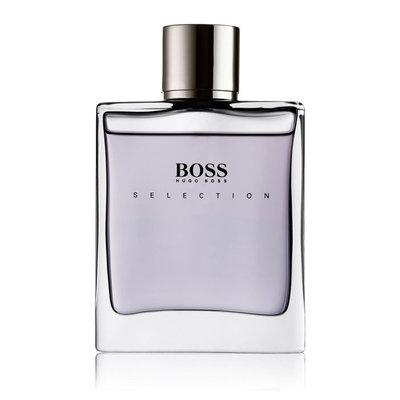 Hugo Boss Boss Selection Eau de Toilette