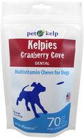 Pet Kelp Cranberry Cove