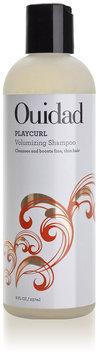 Ouidad Ouidad Playcurl Volumizing Shampoo 8.5 Oz