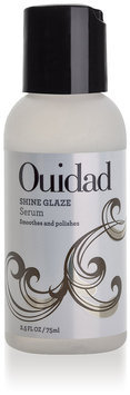 Ouidad Shine Glaze Serum 2.5 oz