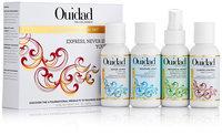 Ouidad Curl Essentials Trial Kit
