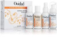 Ouidad Playcurl Loose Curls Trial Kit