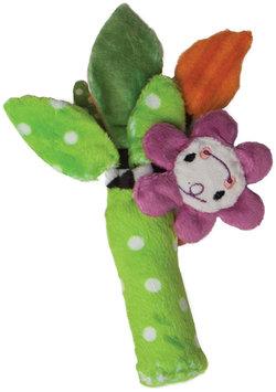 Boppy Gentle Forest Activity Wand Flo Flower