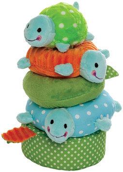 Boppy Turtle Stacker Toy