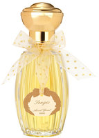 Annick Goutal Songes Eau de Toilette Spray 100ml/3.3oz