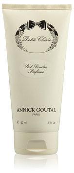 Annick Goutal Petite Cherie Shower Gel 150ml/5oz