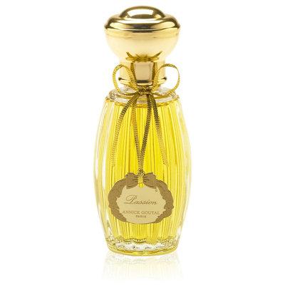 Annick Goutal Passion Eau De Parfum Spray 100ml/3.4oz