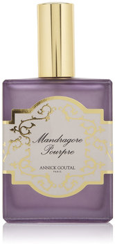 Annick Goutal Mandragore Pourpre for Men EDT Spray