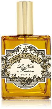 Annick Goutal Les Nuits D'hadrien - Men's Eau de Toilette Spray