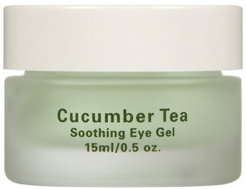 Basq Cucumber Tea Eye Gel - 1 ct.