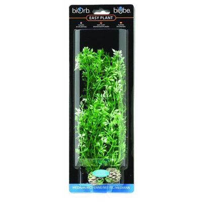 Biorb Easy Plant Aquatic Decoration Medium