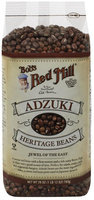 Bob's Red Mill Adzuki Beans