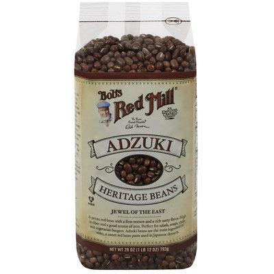 Bob's Red Mill Adzuki Beans