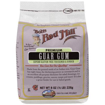 Bob's Red Mill Guar Gum, 8 oz