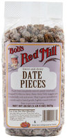 Bob's Red Mill Dates, 20 oz
