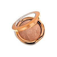 Victoria's Secret Baked Mineral Bronzing Powder
