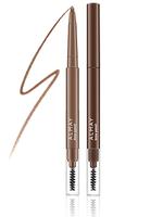 Almay Brow Pencil™
