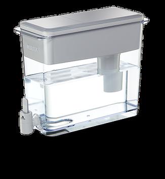 Brita® Ultramax Dispenser