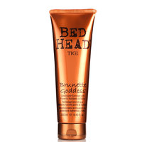Bed Head Brunette Goddess Conditioner