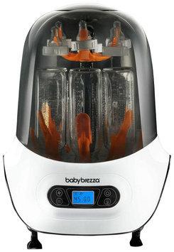 Baby Brezza One Step Sterilizer Dryer - 1 ct.