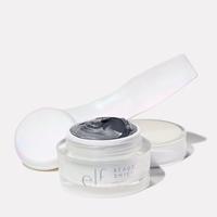 e.l.f. Beauty Shield™ Magnetic Mask Kit