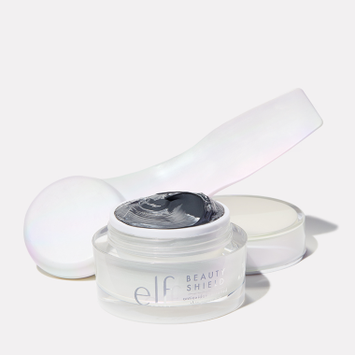 e.l.f. Beauty Shield™ Magnetic Mask Kit