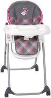 Baby Trend Hi-Lite High Chair - Kira