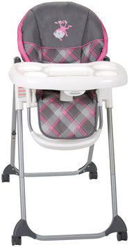 Baby Trend Hi-Lite High Chair - Kira