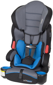 Baby Trend Hybrid 3-in-1 Booster Car Seat - Ozone - 1 ct.