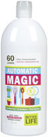 Better Life Automatic Magic Dishwasher Gel (Ultra-Concentrated)