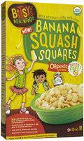 Bitsy's Brainfood Cereal - Banana Squash - 1 ct.