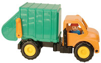 Toysmith Garbage Truck
