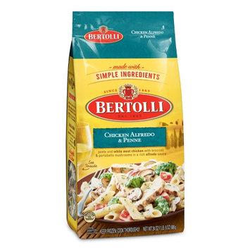 Bertolli® Chicken Alfredo & Penne